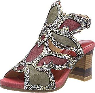 Chaussures 60 27 Achetez D'Été Vita® Laura dès CzSZnxC