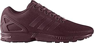 Sneaker Zx 3 Weinrot 46 Originals 2 Bb2181 Adidas Flux MSVzpqU