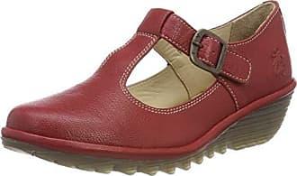 Zapatos €Stylight London®Ahora De Fly 16 09 Desde Verano 8mNw0n