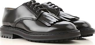 Chaussures Hommes jusqu'à Alexander McQueen® pour Shoppez les OpOwvqr