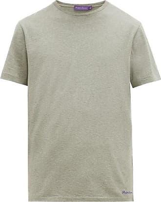 Ralph Lauren®Achetez Jusqu''à −60Stylight Shirts T QBoxWCerd