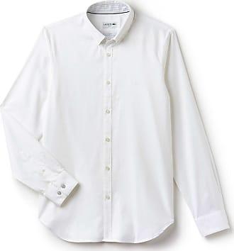 Uomo Abbigliamento Lacoste Abbigliamento Da Stylight Da q45YWwt