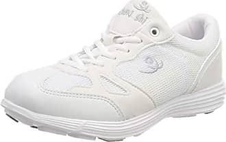 Shi 8800710 Duxfree 36 Sneaker Women Savannah Eu Chung weiss Damen fUwxqxO