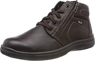 Chaussures 66 Dès 16 Jomos® Achetez YHFqYTwr
