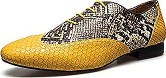 In Zu Produkte Gelb2318 −50Stylight Bis Schuhe bgvIfy7Y6