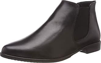 Boots 18 Achetez 67 Tamaris® dès Chelsea gd6wTqT