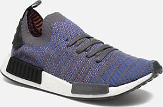 Bis Zu Adidas® Schuhe Von In Blau Ygf76by