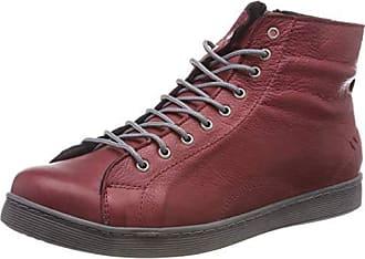 Sneakers Acquista Andrea Sneakers da Conti® Andrea YZW8g7w
