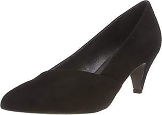 Ahora Zapatos De Desde Mentor® 27 21 fwpAxZ7Fqw