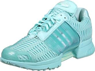 Gr 1 Chicas Turquesa Climacool 3 W 37 Calzado 1 Eu Adidas wZp4Yq