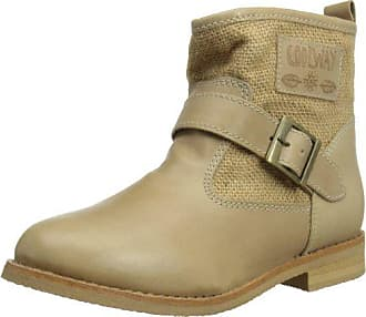 SchuheSale bis Coolway Coolway SchuheSale zu SchuheSale bis zu Coolway bis H29YeWIEDb