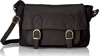 Bag Clutch nero 20 Borse Cm Nero Chicca Donna gRO1w