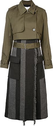 Abbigliamento Derek Lam® Derek Acquista da Abbigliamento da Acquista Abbigliamento Lam® dAqr6wAnxI