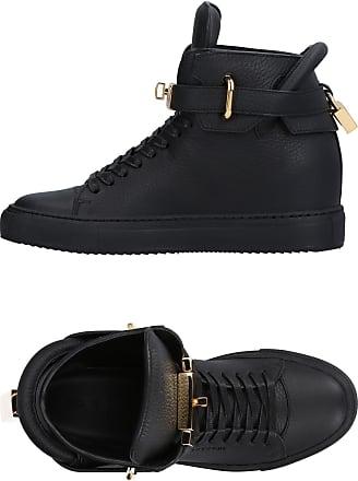 Buscemi SneakerBis −70ReduziertStylight Buscemi Zu Zu SneakerBis Buscemi −70ReduziertStylight bfyv6Yg7