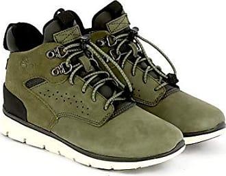 Ahora Zapatos De De De Timberland® Hasta Ahora Hasta Timberland® Zapatos Zapatos TqAUd