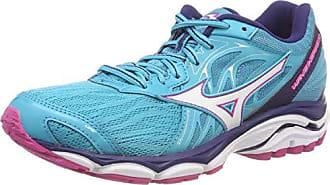 Zapatos Mizuno® Mizuno® Para De De Para MujerStylight De Zapatos Zapatos MujerStylight nwmN80