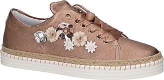 Hampton Sneakers Bays By Rose Gold Torfs Bqf7Brx