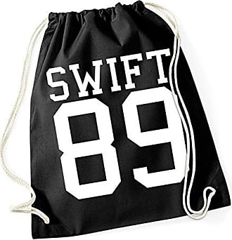 Gymsack 89 Freak Black Certified Swift w1qF0XX
