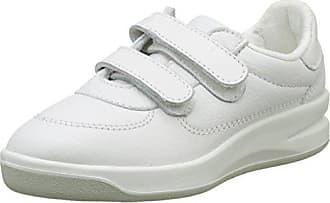 007 Biblio blanc Chaussures Multisport Indoor Tbs Eu 42 Femmes UZqYdgT