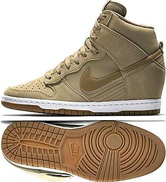 DamenJetzt −41Stylight Zu High Nike® Bis Sneaker Für NkX8OPZn0w