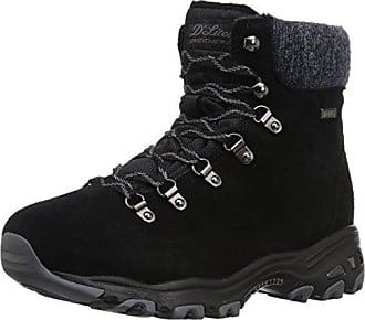 Chaussures D'hiver Jusqu'à Chaussures D'hiver Achetez Skechers® x0v5wnTXEq