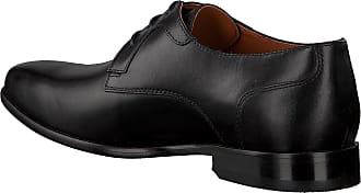 Lier Zu Van −40Stylight SchuheSale Bis 8mwvNn0