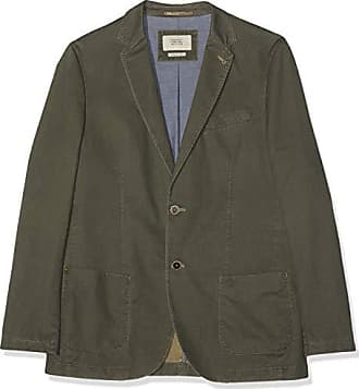 Fabricant Homme Grün Veste taille olive Active 31 29 37 442525 Camel qAaxBtfnza