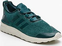 Adidas 20172018 Modelli Stylight Hot Autunno I Inverno Sneakers dgqRw