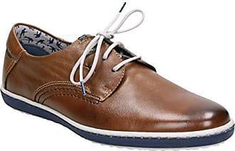 SchuheSale Ab 61 Fluchos 99 €Stylight dshrQCtx