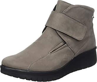Chaussures Romika® jusqu'à Chaussures Achetez jusqu'à Achetez Romika® Chaussures Romika® rxg8Ir