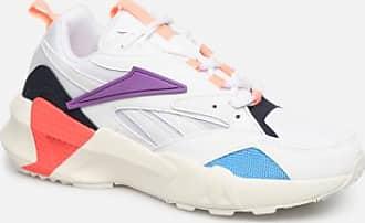 Reebok®Achetez Chaussures −60Stylight Jusqu''à Reebok®Achetez Chaussures POkXZuTwi