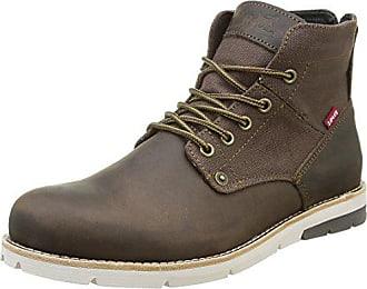 Chaussures Achetez Chaussures Levi's® D'hiver D'hiver Jusqu'à q6dRB