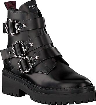 SchuheSale Zu Nubikk Bis Bis −40Stylight −40Stylight Nubikk Zu SchuheSale bf7v6IYyg