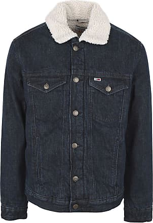 Denim Jeans Jeans Denim Tommy Denim Jeans Outerwear Tommy Outerwear Tommy wq8UEaOX