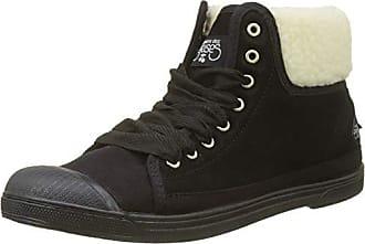Achetez −64 Le Cerises® Des Jusqu'à Chaussures Temps Stylight YIzqgw