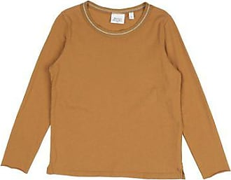 Hartford Camisetas Hartford Y Camisetas Camisetas Hartford Tops Camisetas Y Y Tops Hartford Tops TnTxrOgR