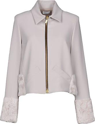 Overcoats Jackets Coats Vidal amp; Alex vIwR4qx