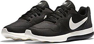 Hommes Chaussures en Nike® NoirStylight Chaussures dxeQorCWEB