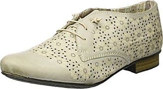 en Rieker® Blanc 26 Chaussures dès 75 OUqdx157