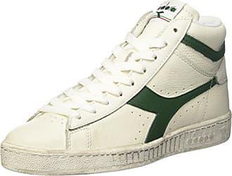 A Sneakers Fino Acquista Diadora® Alte zzvZqpI d5463fff348