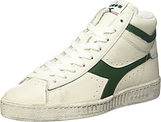 Sneakers Sneakers Diadora®Acquista Sneakers Diadora®Acquista Fino A Alte A Alte Fino vmNw8n0