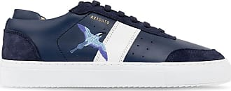 Sneaker Blue Dunk Arigato Axel Leather HqE8RBw