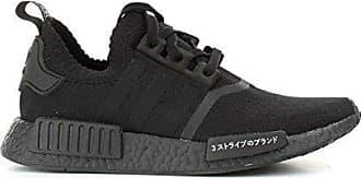 Zu Adidas Bis Sneaker Herren17076Produkte Für −62Stylight ONkP8nX0w