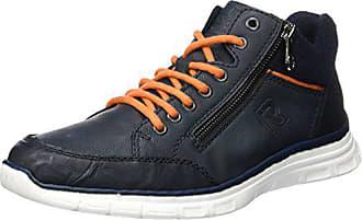 Von Herren RiekerAb Sneaker 23 €Stylight High 90 35qARj4L
