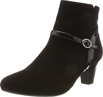 Chaussures Gerry Weber® Dès Achetez 22 Stylight 09 € rrqdpw1