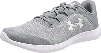 steel Under De Hombre Zapatillas Para Running 40 Mojo Gris Eu Armour wwcBq8aR