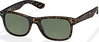 V08 Polaroid 1015 s Sonnenbrille Pld 53 H8 Herren Az8zq6nwO