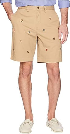 Ralph Up Chino Polo − Shorts −42Stylight Lauren® To Now Men's Shop 3Aqc5jL4R