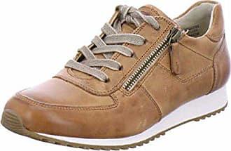 Green® Schuhe 64 Paul 99 Ab In Braun 1dZRAxTwgq