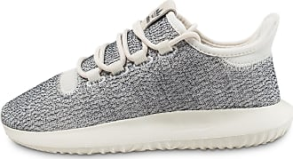 Shadow W Grise Adidas Femme Tubular Baskets vOEBYqw